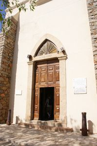 corse cargese eglise orthodoxe 9