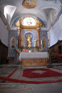 corse_corte_eglise-annonciation3.JPG