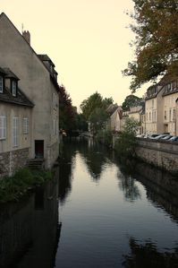 chartres riviere eure1
