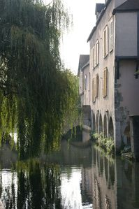 chartres riviere eure18