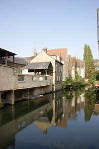 chartres riviere eure20