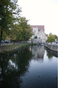 chartres riviere eure7