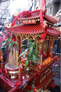 nouvel an chinois paris 2012 dragon (21)