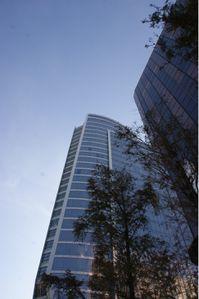 architecture moderne beton verre lyon11