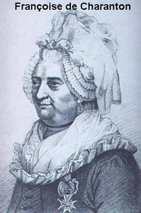 Francoise-de-Charanton.jpg
