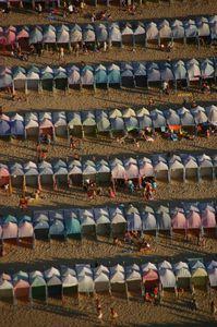 Nazare-Portugal-juillet-2007.JPG