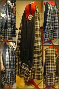 tartan-dress.jpg