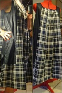 tartan-dress1