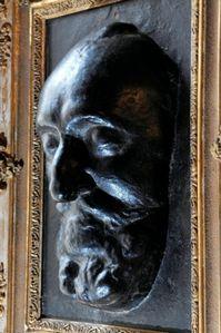 Masque-mortuaire-Henri-IV.jpg