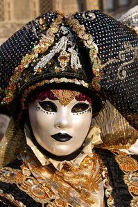 carnaval-de-venise 0664