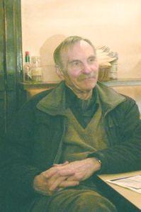 Jean-Lou-Guerin.jpg