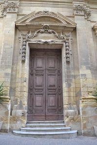 Malte-2011 0194