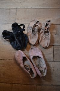 chaussons-demi-pointes.JPG