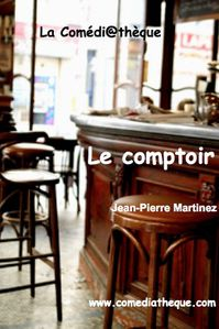ComptoirCover.jpg