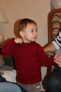 Les-tricots-de-Nanou-1121.JPG