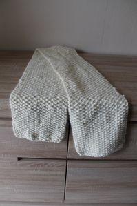 Les tricots de Nanou 1578
