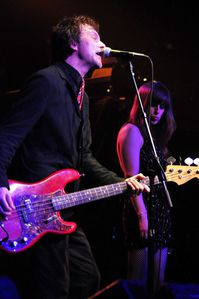 tommy-stinson-at-first-avenue_6362377_87.jpg