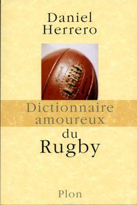 livre_livres_a_lire_dictionnaire_amoureux_rugby.jpg