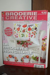broderie-Hongroise--editions-de-saxe.JPG