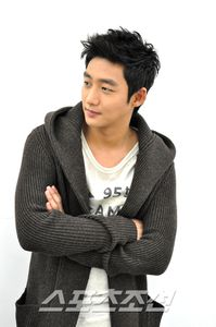 lee tae sung 2