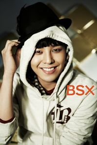 BIG BANG UPDATES BSX GDRAGON 03