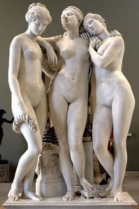 Les-Trois-Graces-by-Jean-Jacques-Pradier--James--M.jpg