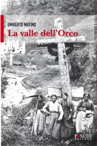 la-valle-dell-orco.jpg