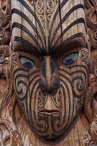 masque-maori.jpg