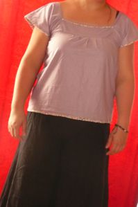 09.2010 177