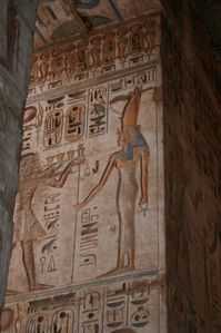 THEBES-8997-small.jpg