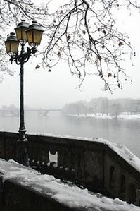 toulouse neige 05