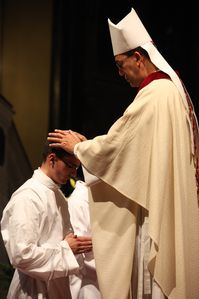 Ordination Luc (89)