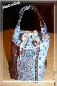 2010 nov petit sac 7 luby