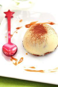 steph-dome-chocolat-blanc-mousse-de-praline.JPG