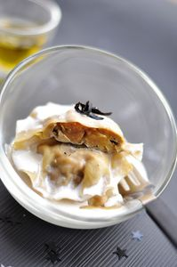 steph-ravioles-de-foie-gras-sauce-a-la-truffe.jpg