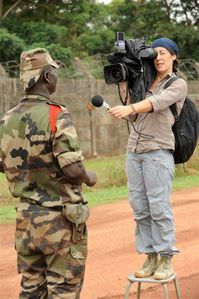 republique-de-centrafrique_fomac_interview-d-un-officier-tc.jpg