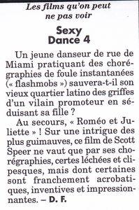 Le-Canard-enchaine--2012-08-08---Sexy-Dance-4.jpg