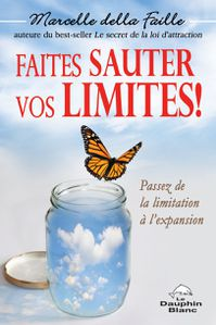 Faites-sauter-vos-limites