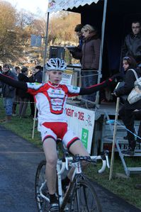 Cyclo-cross-2011-2012 0159