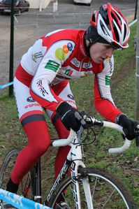 Cyclo-cross-2011-2012 0205