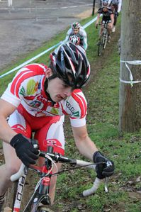 Cyclo-cross-2011-2012 0207