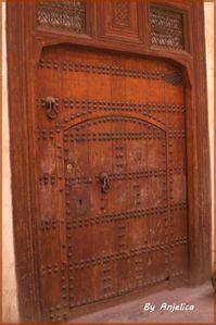 Souk-Marrakech-porte-1.jpg