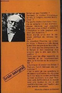 Jean Rostand 3