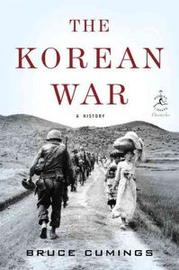 Bruce_Cumings_The_Korean_War_a_history.jpg