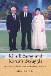 won-tai_sohn_biography_kim-il-sung.JPG