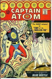 300px-Captain_Atom_-Charlton-_86.jpg