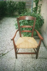 Fauteuil-campagne-bourg-jpg[1]