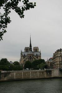 2010 05 9270