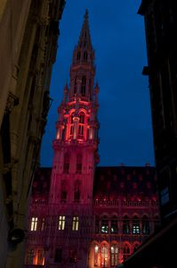 Bruxelles-022