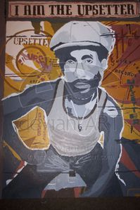 I_Am_The_Upsetter_by_abauer77.jpg